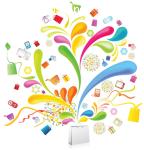 Создание интернет-магазина в ShopExpress