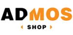 Положительный отзыв об Admos-shop