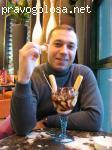 Кафе Желатерея Итальяна