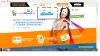 Cash4Brands сайт, который возвращает процент с покупки