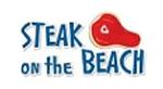 """Отзыв о ресторане """"Steak on the beach"""""""