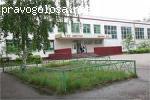 о школе №43