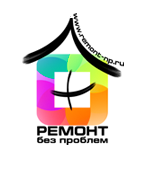 "Отзыв на ООО ""Ремонт без проблем"""