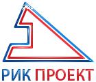 отзыв РИК Проект