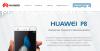 huawei.gadgets-up.ru НЕ РЕКОМЕНДУЕМ!