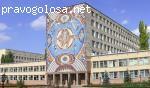 Обучение в Кировоградском национальном техничном университете