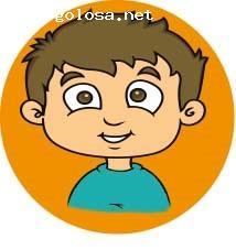 Отзыв на igrashka-opt.com - интернет магазин детских игрушек