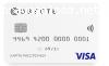 sovestcard@yandex.com  СПАСИБО ЗА  КАРТУ  ОГРОМНОЕ УДАЧИ ВАМ И УСПЕХОВ  КАРТА СОВЕСТЬ МНЕ ОЧЕНЬ ПОМОГЛА