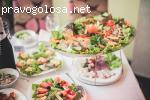 Свадьба в Limoncello