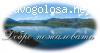 volnapositive.com-форум с чатом для легкого общения без принуждения