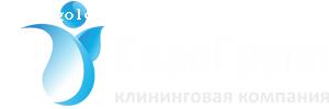 """Отзыв на Клининговая компания """"ЕвроГрупп"""""""