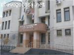 Центр Занятости АР Крым - надежный помощник и партнер!