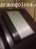 Отзыв о ноутбуке Samsung RV513