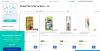 Интернет магазин зоотоваров petz.ru отзывы