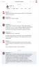 Отзыв на smmhunting.ru
