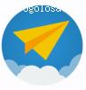 Elinesoft (XSPAMER / XMAILER) отзывы