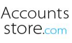 Магазин аккаунтов http://accounts-store.com/