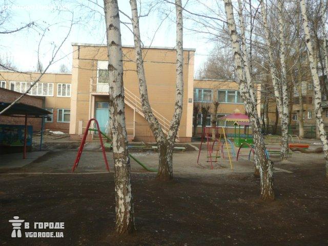 Городская детская поликлиника 7 рязань инн