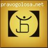 Спа-салон Изумрудный Будда отзывы