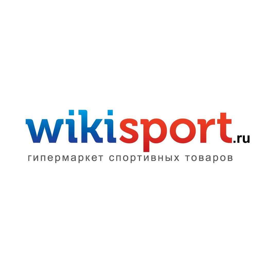 Викиспорт спортивные прогнозы