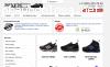 sportshoes-market.ru НЕ РЕКОМЕНДУЕМ