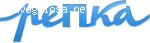 Сайт совместных покупок репка