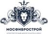 """ООО """"Мосфибрострой"""" отзывы"""