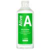 Alive A Универсальное чистящее средство отзывы