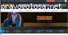 transfone.shop НЕ РЕКОМЕНДУЕМ