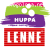 lennekids.com.ua отзывы