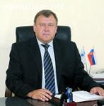 Отзыв о работе ЖКХ Заводского района города Саратова