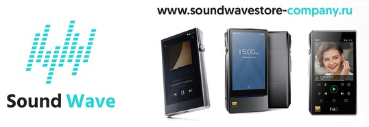 Отзыв на Интернет-магазин Soundwave