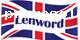 Отзыв на Lenword - репетиторы и преподаватели