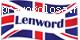 Lenword - репетиторы и преподаватели отзывы