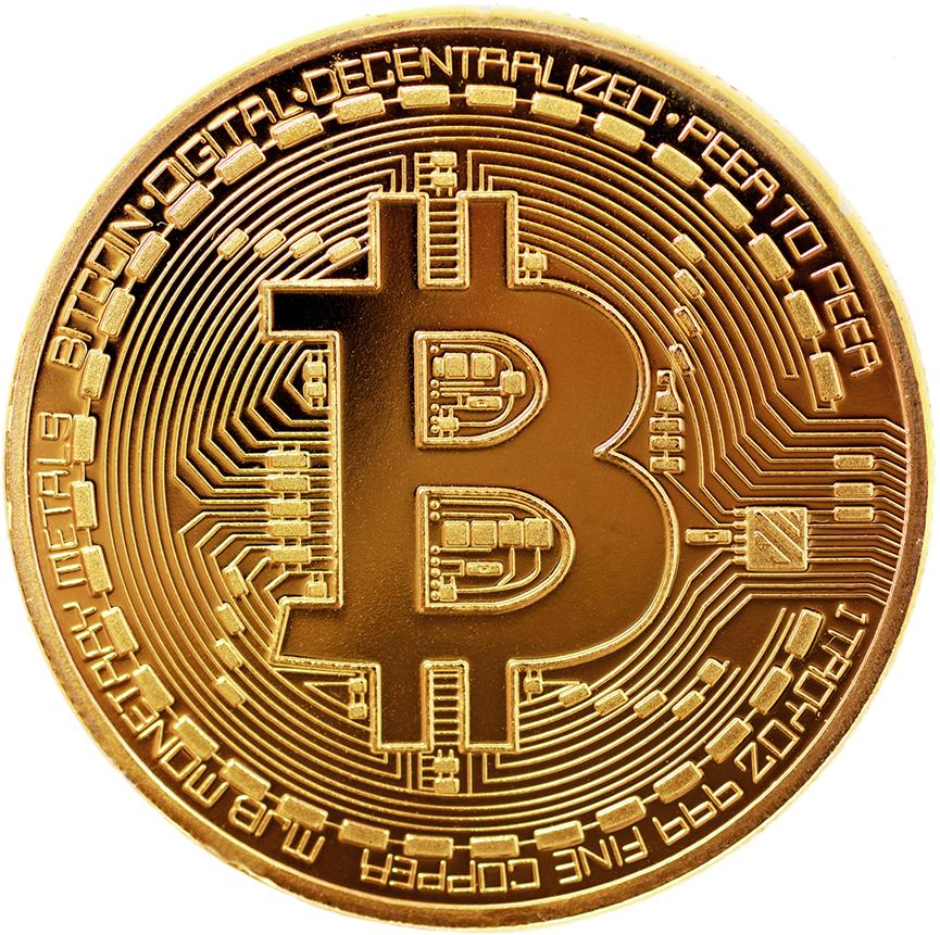Отзыв на Bitcoincapital