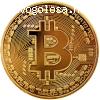 Bitcoincapital отзывы