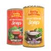 Дейли Делишес суп из спелых томатов и брокколи отзывы