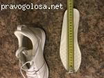 Туфли лабутен отзывы
