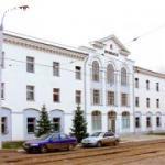 Обращение с абонентами в Луганскгазе