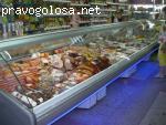 Завод торгово-холодильного оборудования Айсберг отзывы