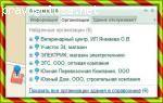Отзыв на rotabo.ru