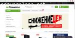 tehnokyt.ru мошенники, товар которого и нет