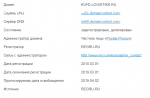 Отзыв на tehnokyt.ru