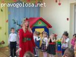 """""""Детский сад № 174 Краснооктябрьского района Волгограда"""". отзывы"""