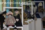 Театр кукол Барабашка отзывы