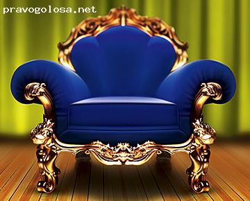 Отзыв на Мебельный салон «Дом Мебели Павлова»