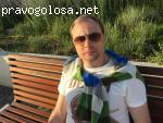 ООО «РосИнвест» отзывы