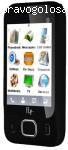 Отзыв о мобильном телефоне FLY E141 TV