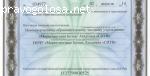 "Отзыв на МАРКЕТИНГОВАЯ БИЗНЕС АКАДЕМИЯ ""СИТИ"" mba-city.ru"