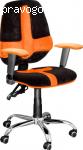 Ортопедическое кресло kulik-system classik - своих денег стоит, но нюансы есть